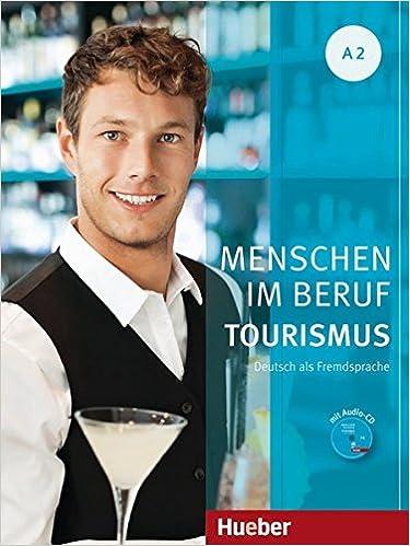 Ebooks Menschen Im Beruf-tour.a2.kb+cd Descargar PDF