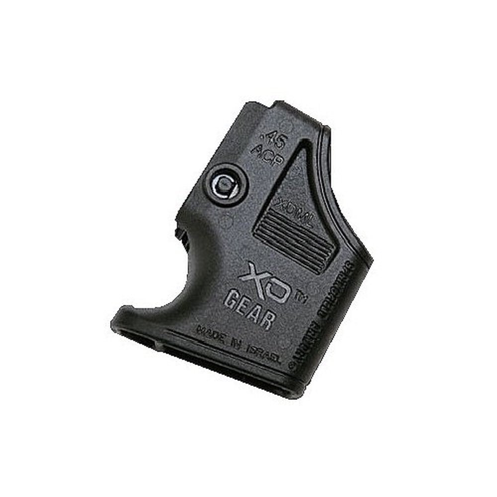 Springfield Armory XD Gear Magazine Speed Loader For 45 ACP XD(M) and XD XD45ACPML by SPRINGFIELD ARMORY