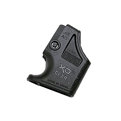 Springfield Armory XD Gear Magazine Speed Loader For 45 ACP XD(M) and XD  XD45ACPML