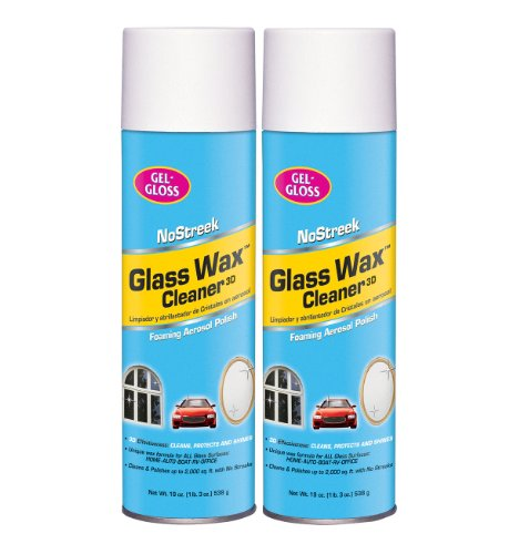 glass cleaner polish - 7