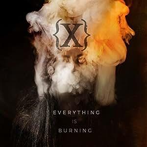 Everything Is Burning: Metanoia Addendum