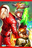 The King Of Fighters 2003 Volume 1