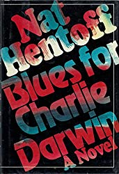 Blues for Charlie Darwin