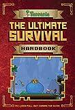 The Ultimate Survival Handbook (Terraria)
