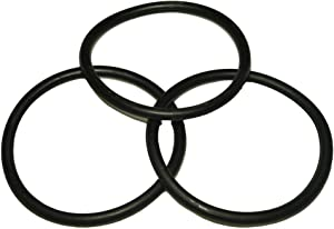 Montgomery Wards Upright Vacuum Cleaner Belts