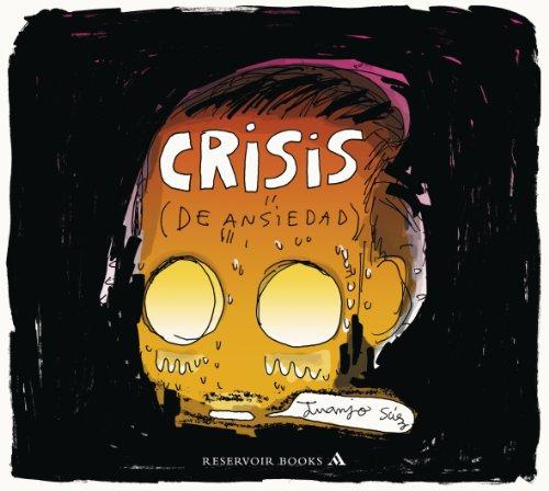 Descargar Libro Crisis Juanjo Sáez