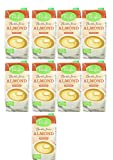 Pacific Barista Series Original Almond Beverage 32 Oz - Pack of 3 (9 Pack)