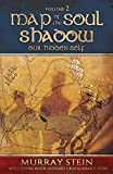 Map of the Soul – Shadow: Our Hidden Self