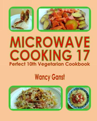 Microwave Recipe Book Pdf