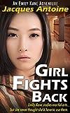 Free eBook - Girl Fights Back