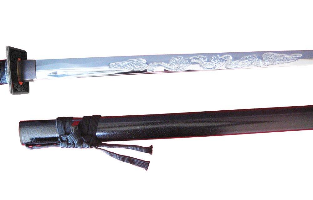 Amazon.com: HIROKI BoxCave Handcrafted Japanese Black Ninja ...