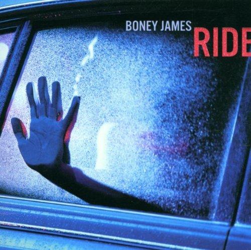 Ride by Warner Bros