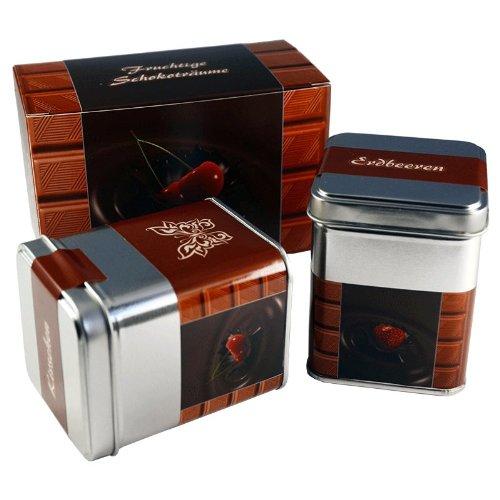 Henosa Geschenkbox