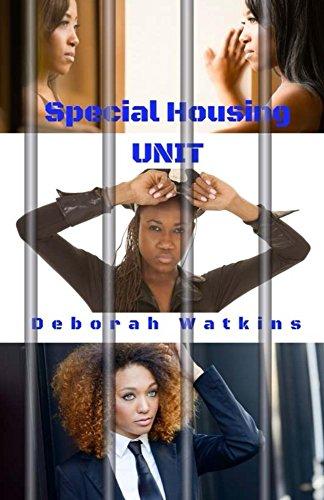 Special Housing Unit ()