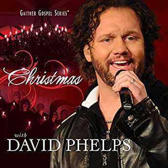 david phelps virtuoso mp3