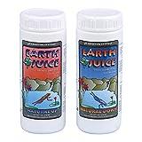 Earth Juice Natural Down 25 lb