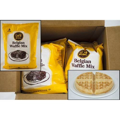 gold-medal-belgian-waffle-griddle-mix-8-case-60-ounce