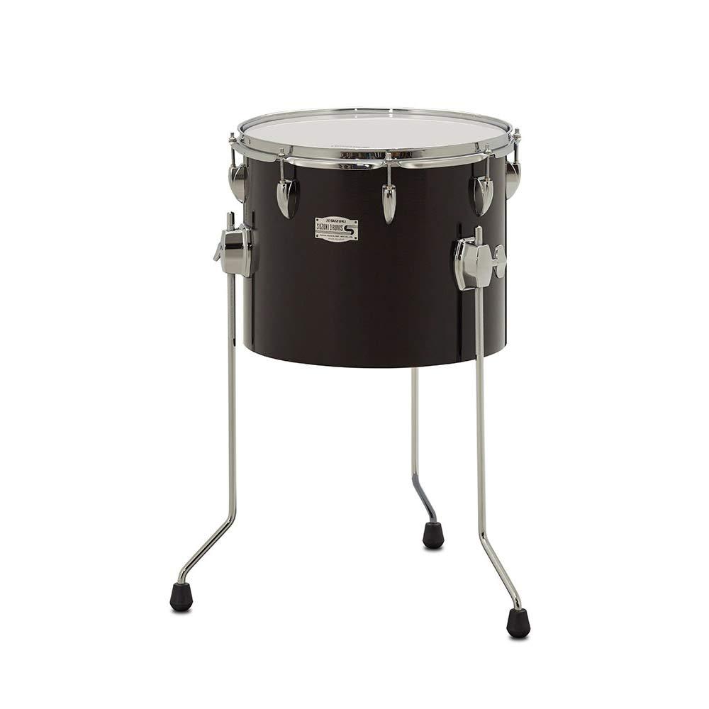 新品登場 SUZUKI 音階ドラム SOD-350B スズキ 音階ドラム 14インチ スズキ B07JJVC52H B07JJVC52H, ヒガシムラヤマグン:2b415b5a --- sabinosports.com
