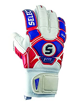 Select US33 All Round Goalkeeper Gloves