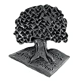 Jim Clift Design Tree of Knowledge Lapel Pin - 10 Count
