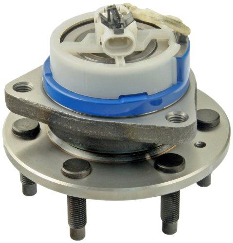 Best Automatic Transaxle Bearings
