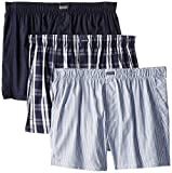 Calvin Klein Men's Cotton Classics Multipack
