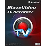 BlazeVideo TV Recorder [Download]