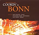 Cookin' in Bonn