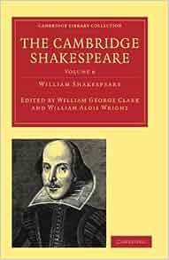 Cambridge School Shakespeare: Macbeth by William Shakespeare (2005, Paperback, Revised)