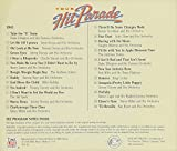 Your Hit Parade - 1941