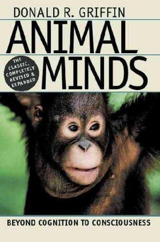 Download Animal Minds PDF