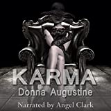 Karma: Karma Series, Book 1