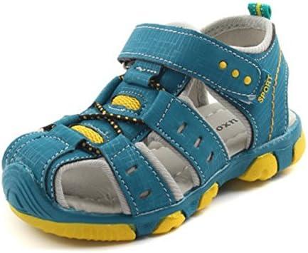 Strandsport sandals Boys sandals