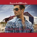 Used-to-Be Lovers Audiobook by Linda Lael Miller Narrated by Jack Garrett