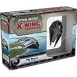 Fantasy Flight Games Star Wars: X-Wing - Parca de Corbata