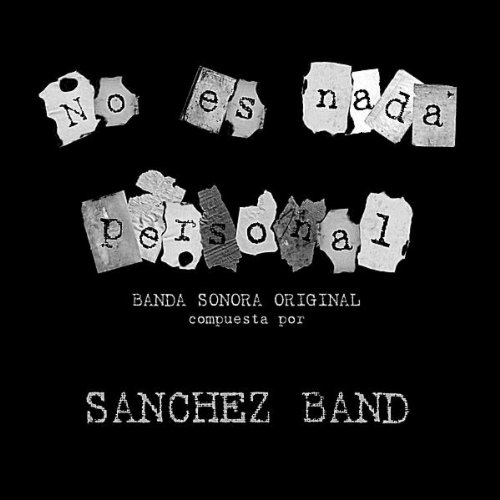 Amazon.com: A punto de estallar (Reggae Remix): Sanchez Band & Lunero