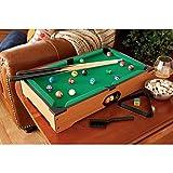 Mainstreet-Classic-Table-Top-Billiards