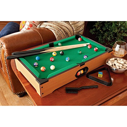 Mainstreet-Classic-Table-Top-Billiards