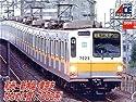 マイクロエース Nゲージ 東京メトロ7000系 後期型 冷房車 4両増結セット A3579 鉄道模型 電車の商品画像