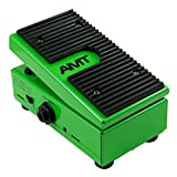 AMT Electronics WH-1B - Optical Bass Wah