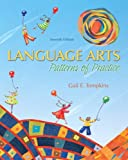 Language Arts 7th Edition