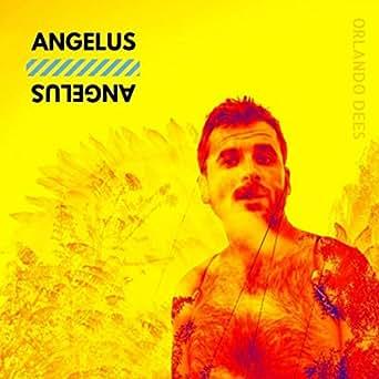 angelus mp3