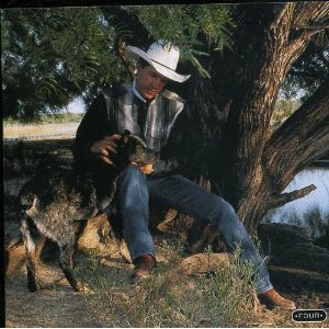 Strait Out of the Box Disc 4 ()