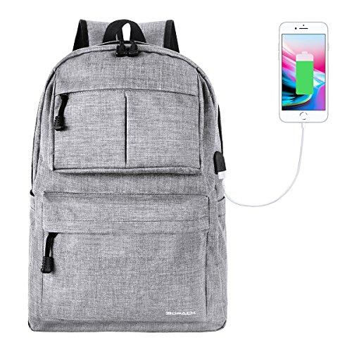 Female School Bags - 7