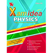 Upto 45% Off on School Guides and Sample Papers