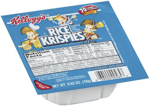 rice-krispies-toasted-rice-cereal-063-ounce-cups-pack-of-96