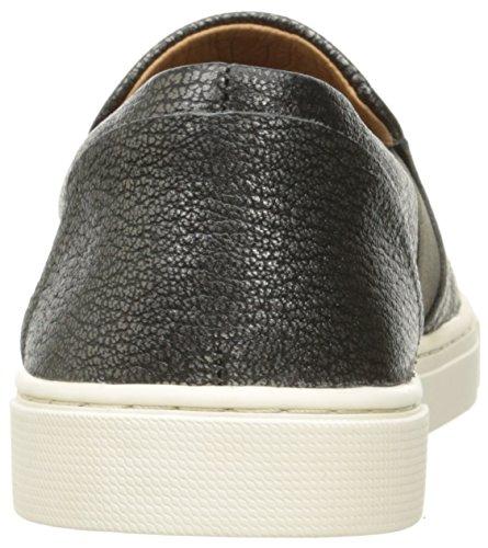 Peluche Da Donna Di Freak Ivy Slip Fashion Sneaker
