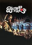 DVD : Blume in Love