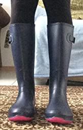 Wonderful Black Friday Buy Hunter 39Original Tall39 Rain Boot Women