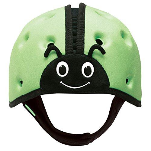 SafeheadBABY Soft Helmet for